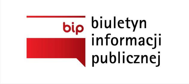 Biuletyn Informacji Publicznej Regionalnego Ośrodka Polityki Społecznej w Poznaniu