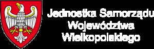 Logo Jednostka Samorządu Województwa Wielkopolskiego