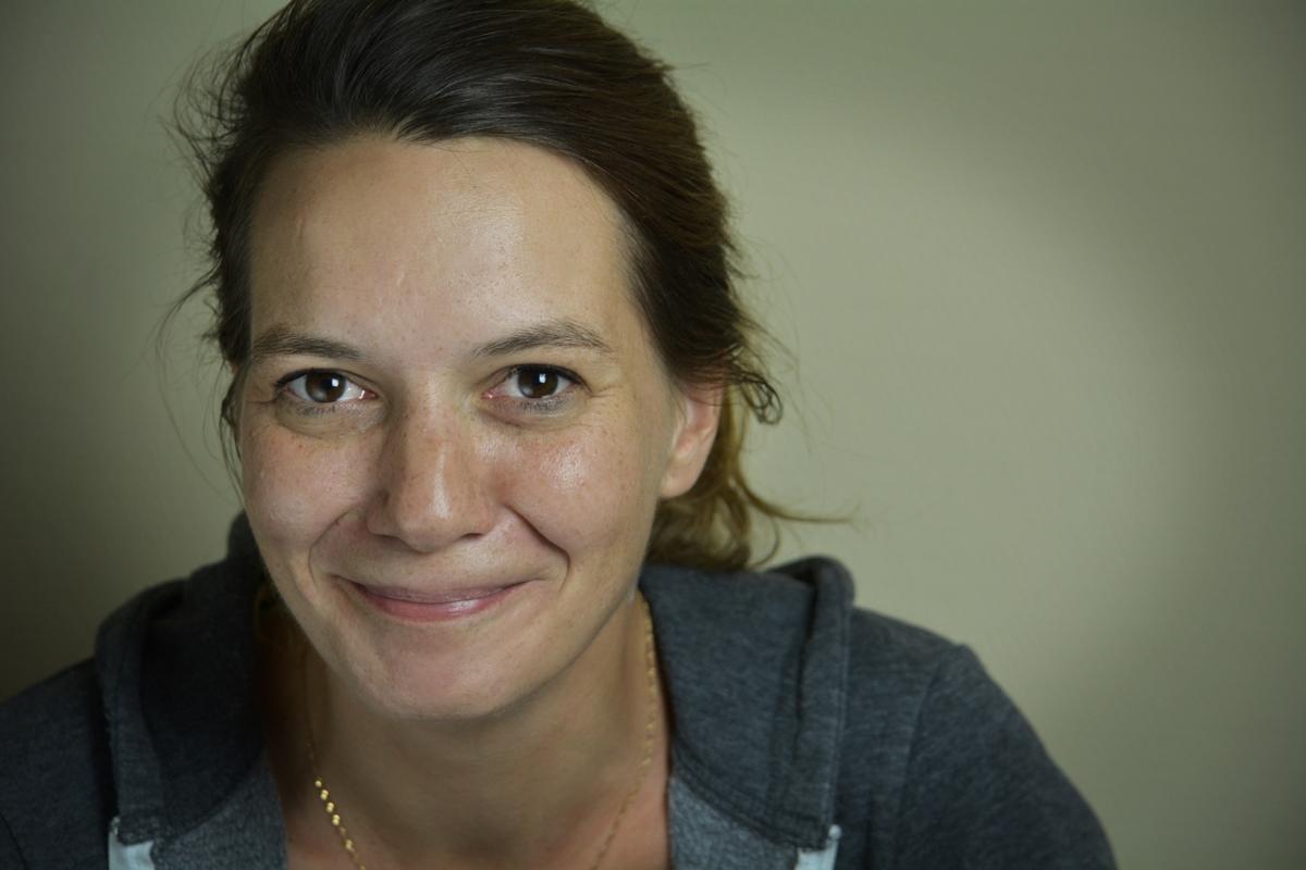 Martyna Gendera