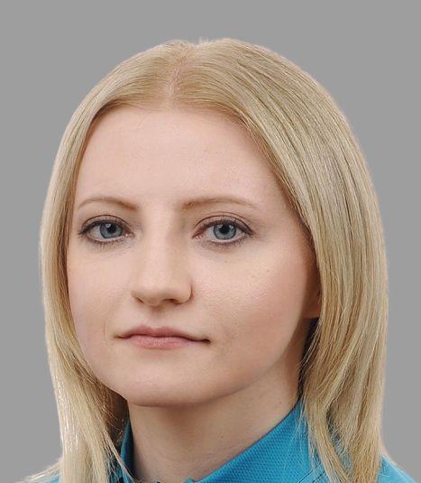 Katarzyna Sroka