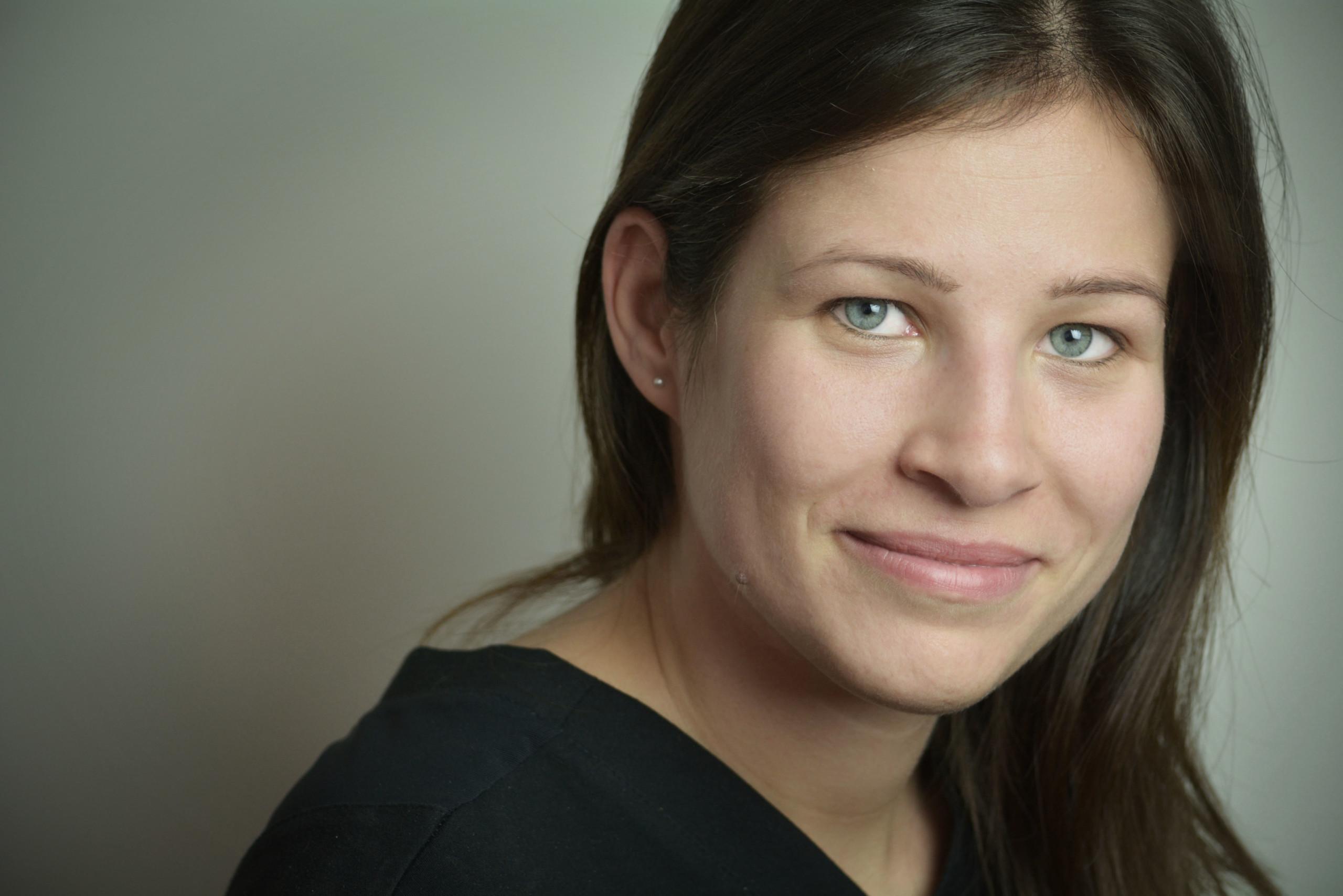 Agnieszka Krawiec