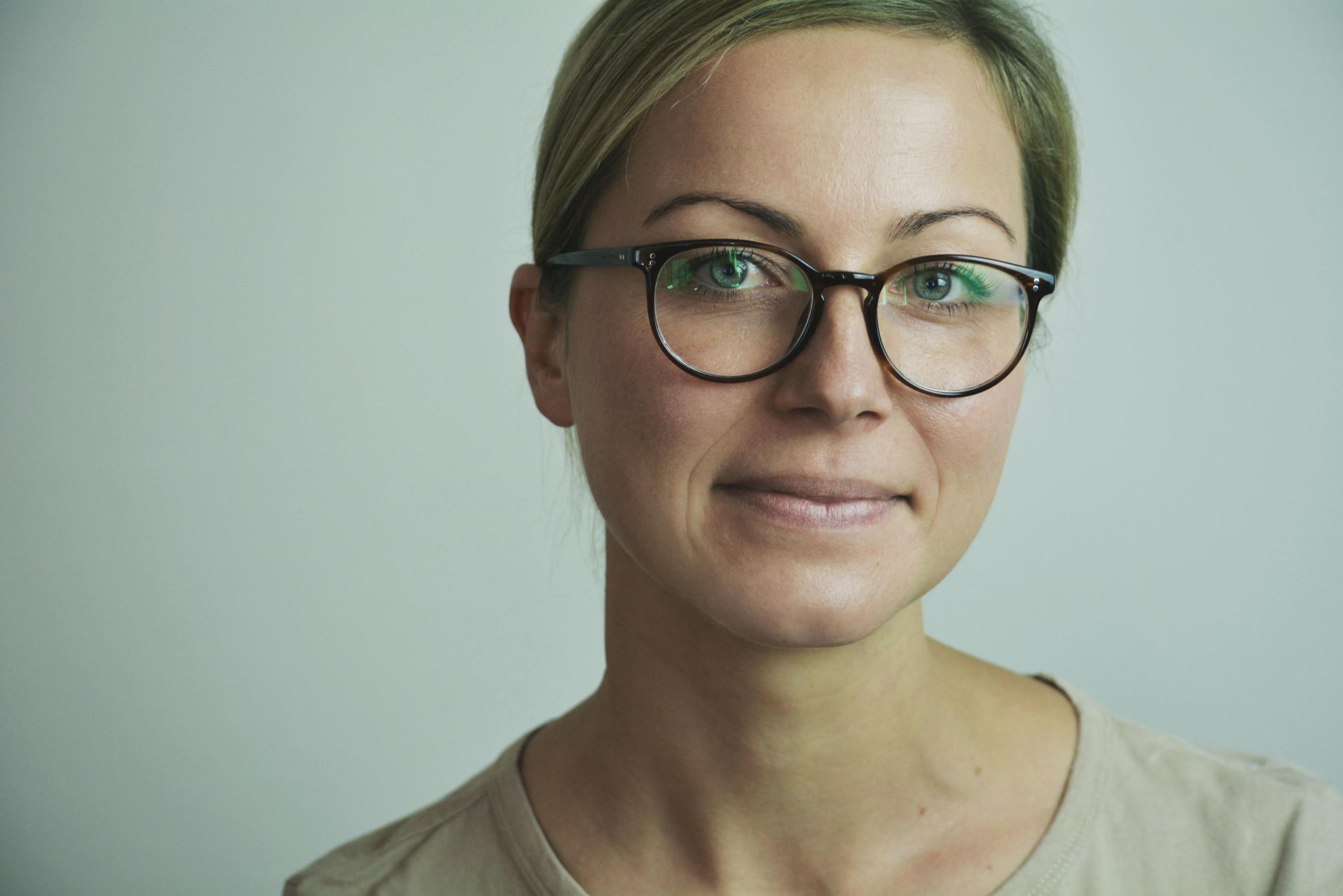 Magdalena Radniecka