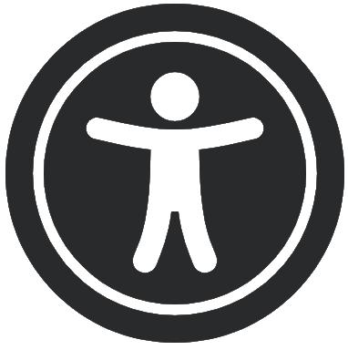 Informacja dla osób głuchych